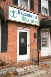 Hazardville Wellness_Fall 2015_001
